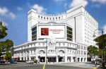 hotel Rendezvous Grand