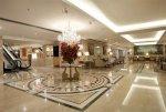 hotel Windsor Atlantica