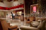 hotel Sinjhuang Chateau de Chine