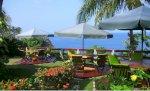 hotel Club Santana Beach & Resort