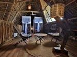 hotel Hakuna Matata Beach Lodge & Spa