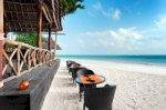 hotel Melia Zanzibar
