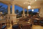 hotel Movenpick Resort & Residences Aqaba