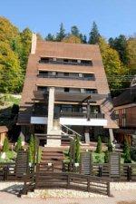 hotel Casa Freya