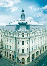 hotel Grand Hotel Continental