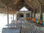 hotel Sunshine Marine Lodge