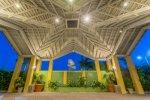 hotel  Holiday Inn Resort Montego Bay