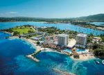 hotel Sunscape Cove Montego Bay Resort & Spa