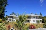 hotel Casa Tara Villas