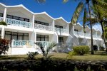 hotel Coral Azur Hotel Mont Choisy