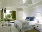 hotel Hedonism II Resort