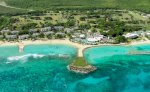 hotel Melia Jamaica Braco Village