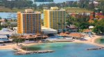 hotel Sunscape Splash Montego Bay Resort & Spa