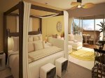 hotel  Zoetry Montego Bay