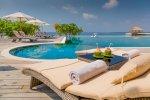 hotel Kudafushi Resort & Spa