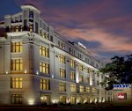 hotel Park Inn Prag