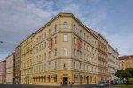 hotel Prague Centre Plaza
