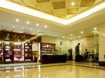 hotel Zhongxiang Grand Hotel Shanghai