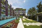 hotel Four Points by Sheraton Bali