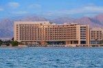hotel Kempinski Hotel Aqaba Red Sea