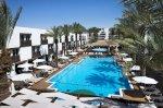 hotel La Playa Plus
