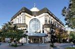 hotel Leonardo Hotel Weimar