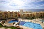 hotel Marina Plaza Tala Bay
