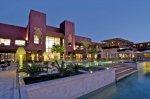 hotel Movenpick Resort & Spa Tala Bay Aqaba