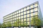 hotel Novotel Munchen Messe