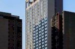 hotel Rosedale Kowloon