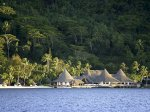 hotel Sofitel Bora Bora Marara Beach Resort