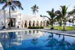 hotel Baraza Resort & Spa