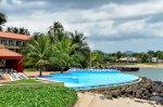 hotel Pestana Sao Tome