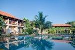 hotel Ranna 212 Beach Resort