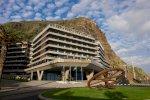 hotel Savoy Saccharum Resort & Spa