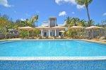 hotel Mon Choisy Beach Resort