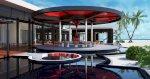 hotel Oblu Select Sangeli by Atmosphere