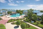 hotel Sunscape Puerto Plata by AM Resorts