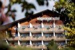 hotel Signina