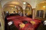 hotel Solbad Altein