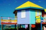 hotel Compass Point Beach Resort