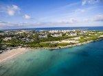 hotel Grand Isle Resort & Spa