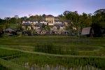 hotel Mandapa, A Ritz-Carlton Reserve