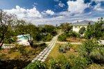 hotel Pineapple Fields