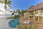 hotel The Nautilus Maldives