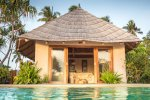 hotel Zanzibar White Sand Luxury Villas & Spa - Relais & Chateaux