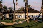hotel The Ocean Club, A Four Seasons Resort