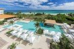 hotel  UNICO 20°N 87°W - Riviera Maya