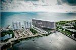 hotel  Sunscape Star Cancun