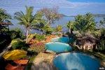 hotel  Vanila Hotel & Spa